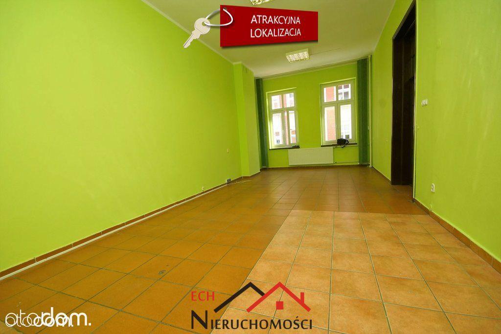 Lokal użytkowy na wynajem, Gorzów Wielkopolski, Śródmieście - Foto 1