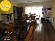Mieszkanie na sprzedaż, Syców, oleśnicki, dolnośląskie - Foto 1