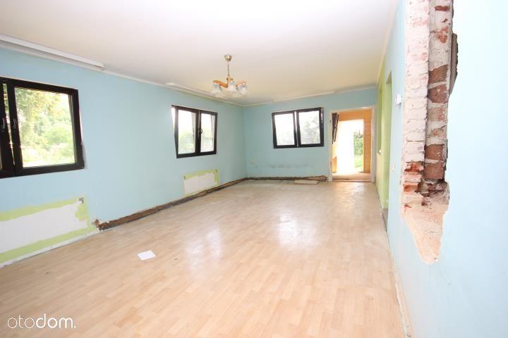3 Pokoje Dom Na Sprzedaż świdnica świdnicki Dolnośląskie 58831432 Wwwotodompl