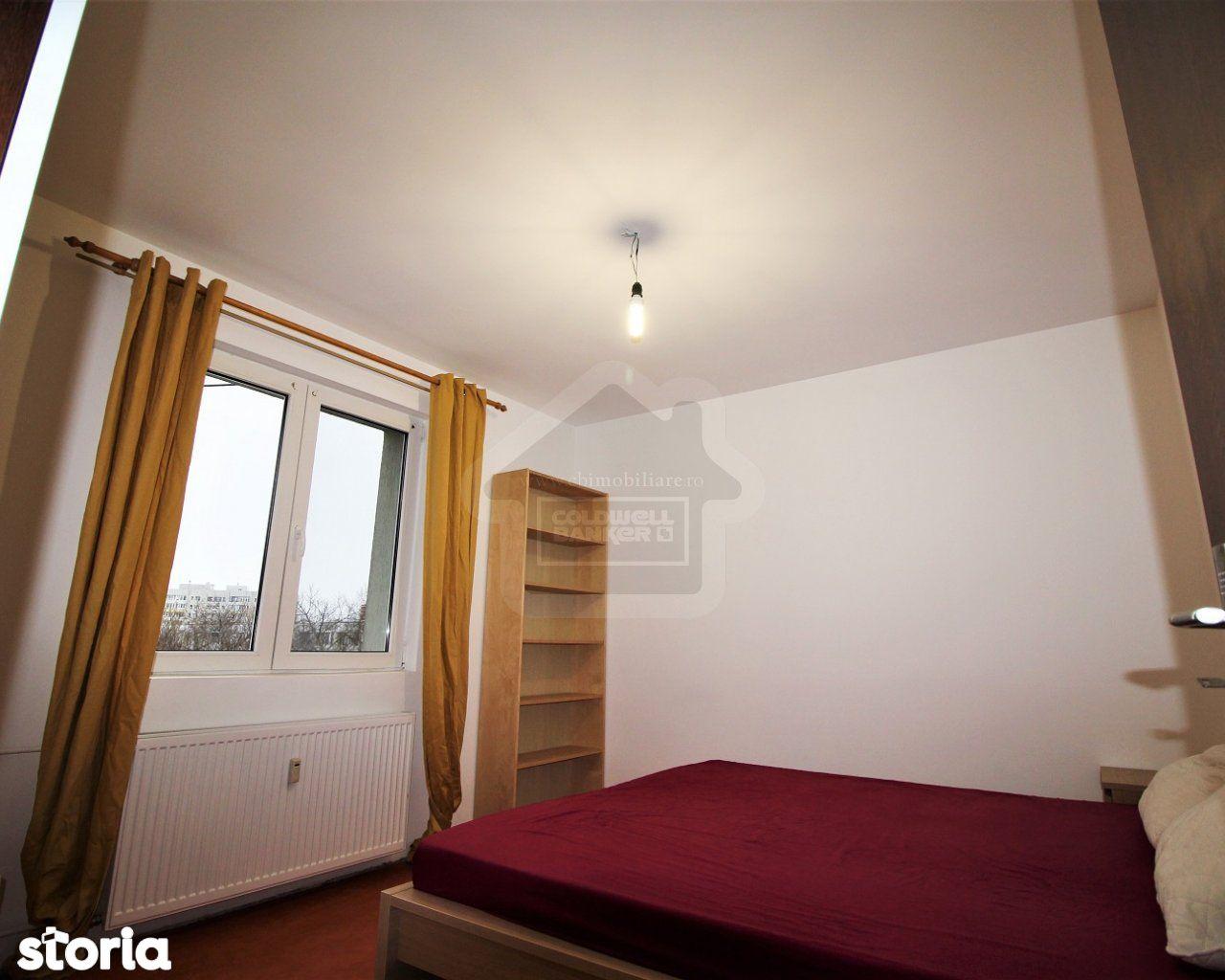 Apartament de vanzare, Bucuresti, Sectorul 1, Bucurestii Noi - Foto 8
