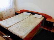 Apartament de inchiriat, Cluj (judet), Aleea Bizușa - Foto 10