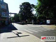 Lokal użytkowy na wynajem, Bolesławiec, bolesławiecki, dolnośląskie - Foto 2
