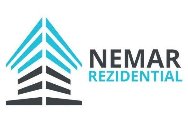 Nemar Rezidential