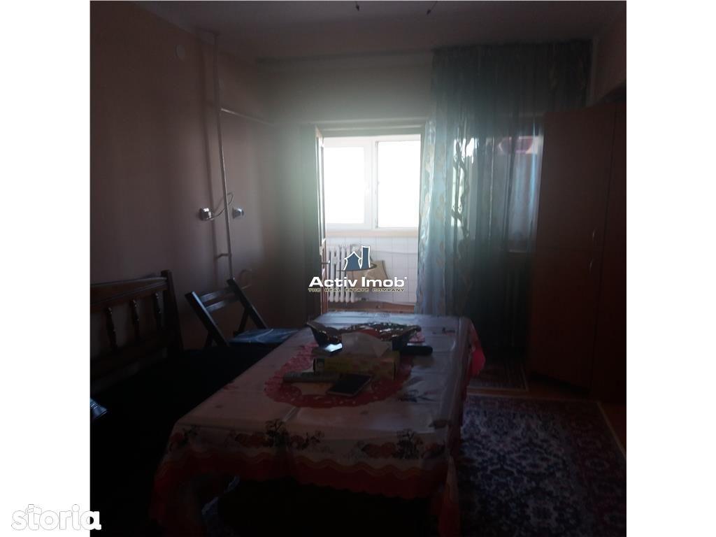 Apartament de vanzare, Craiova, Dolj, Lapus Arges - Foto 3