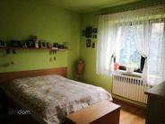 Dom na sprzedaż, Zawiercie, zawierciański, śląskie - Foto 2