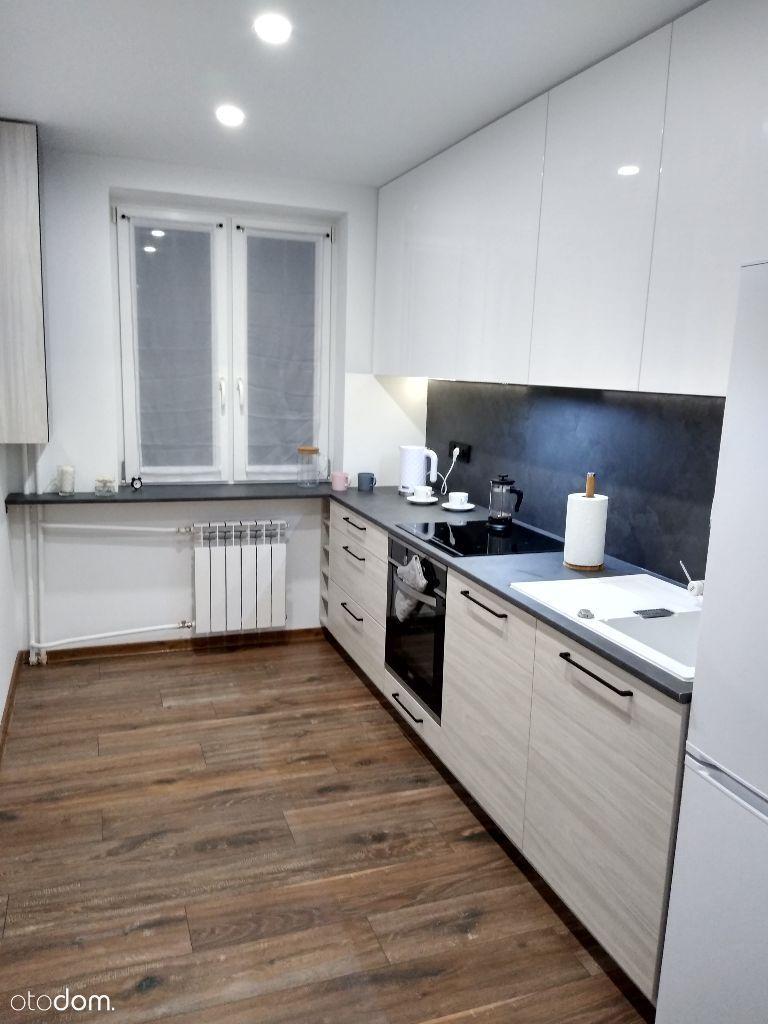 3 Pokoje Mieszkanie Na Sprzedaż Bochnia Bocheński Małopolskie 59690079 Wwwotodompl