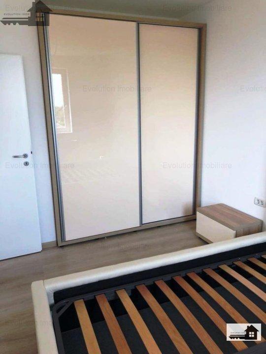 Apartament de inchiriat, Timisoara, Timis - Foto 5