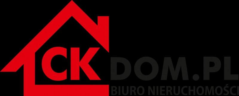 CKDOM.pl Biuro Nieruchomości