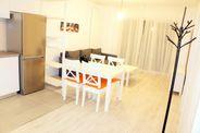 Apartament de inchiriat, Cluj (judet), Bună Ziua - Foto 12