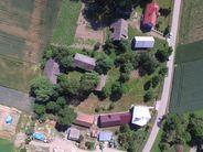 Dom na sprzedaż, Zawierzbie, dąbrowski, małopolskie - Foto 5