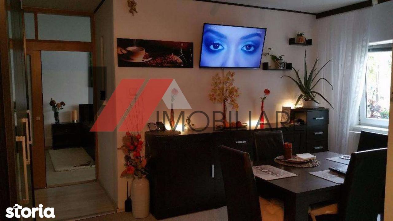 Apartament de vanzare, Timisoara, Timis, Sagului - Foto 1