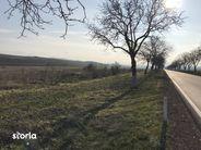 Teren de Vanzare, Tulcea (judet), Tulcea - Foto 2