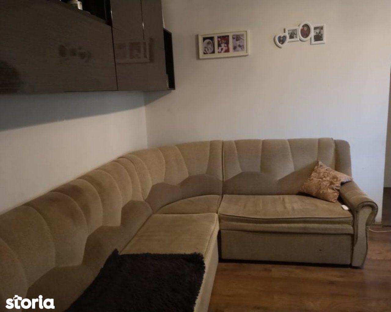 Apartament de vanzare, București (judet), Strada Pajurei - Foto 2