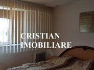 Apartament de vanzare, Constanța (judet), Inel 1 - Foto 6