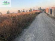 Teren de Vanzare, Satu Mare (judet), Satu Mare - Foto 2