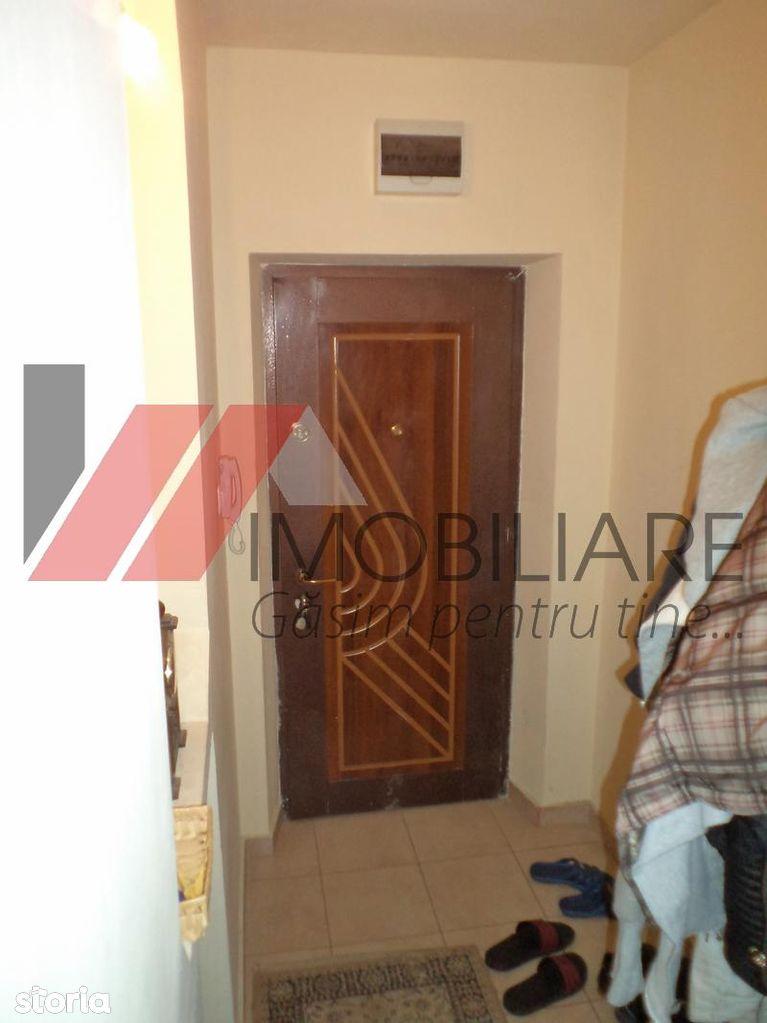 Apartament de vanzare, Timiș (judet), Calea Sever Bocu - Foto 14