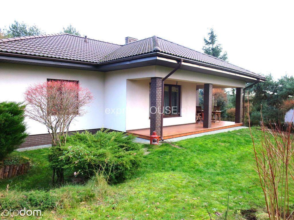 Dom na sprzedaż, Polanówka, lubelski, lubelskie - Foto 2