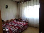 Apartament de vanzare, Prahova (judet), Peneș Curcanul - Foto 2