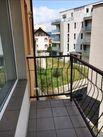 Apartament de inchiriat, Cluj-Napoca, Cluj, Calea Turzii - Foto 8