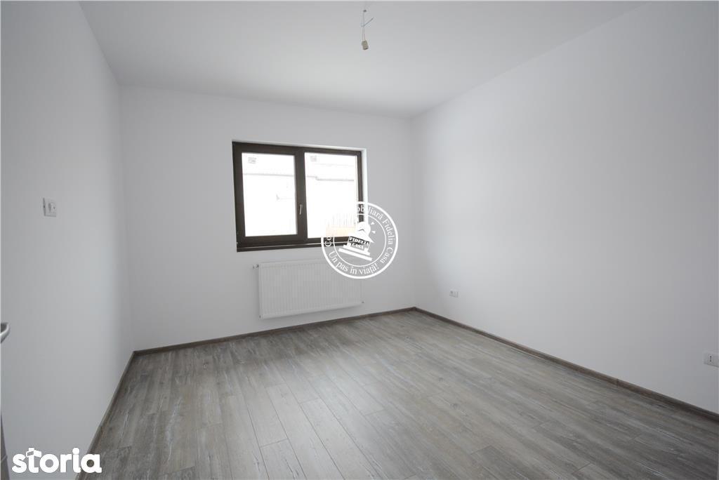Casa de vanzare, Iași (judet), Iaşi - Foto 15
