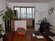 Apartament de vanzare, Cluj (judet), Strada Cezar Petrescu - Foto 3