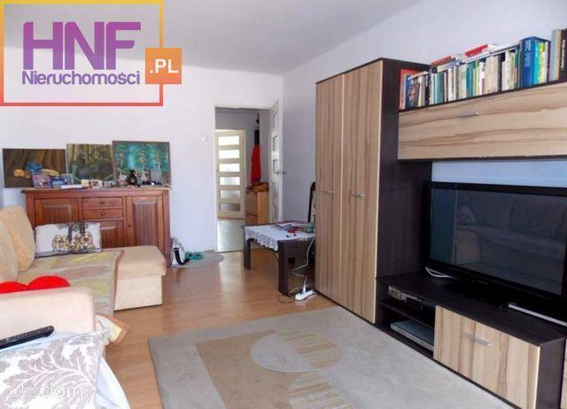 Mieszkanie na sprzedaż, Nowy Sącz, Barskie - Foto 1