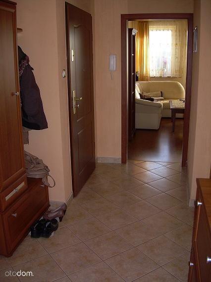 Mieszkanie na sprzedaż, Sosnowiec, Pogoń - Foto 14
