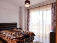 Apartament de vanzare, Cluj (judet), Aleea Valeriu Bologa - Foto 10