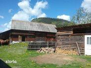 Casa de vanzare, Harghita (judet), Topliţa - Foto 5