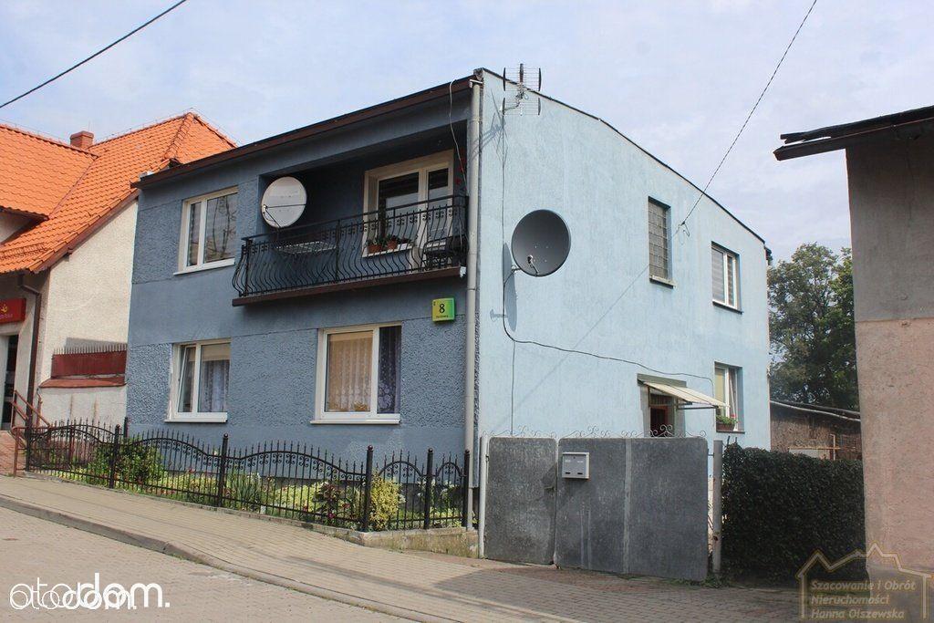 Dom na sprzedaż, Górzno, brodnicki, kujawsko-pomorskie - Foto 1