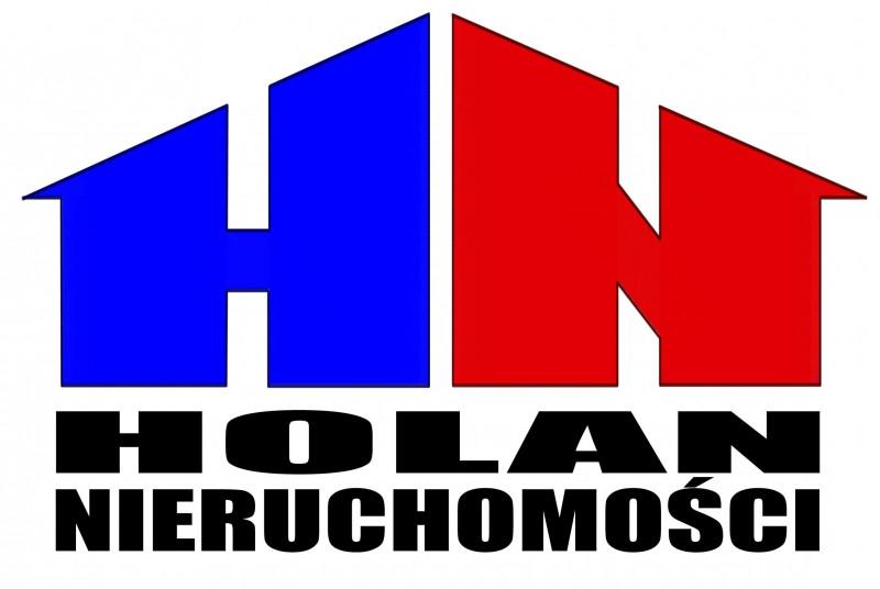 HOLAN NIERUCHOMOŚCI
