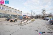 Lokal użytkowy na sprzedaż, Gdynia, Chylonia - Foto 2