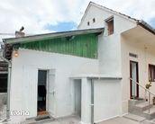 Casa de vanzare, Brașov (judet), Bunloc - Foto 1