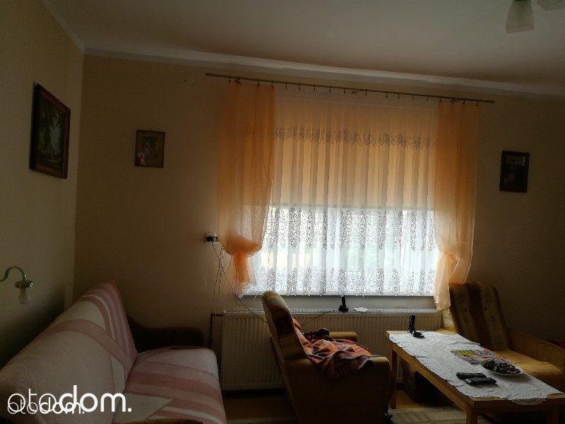 Dom na sprzedaż, Gutowo, brodnicki, kujawsko-pomorskie - Foto 2