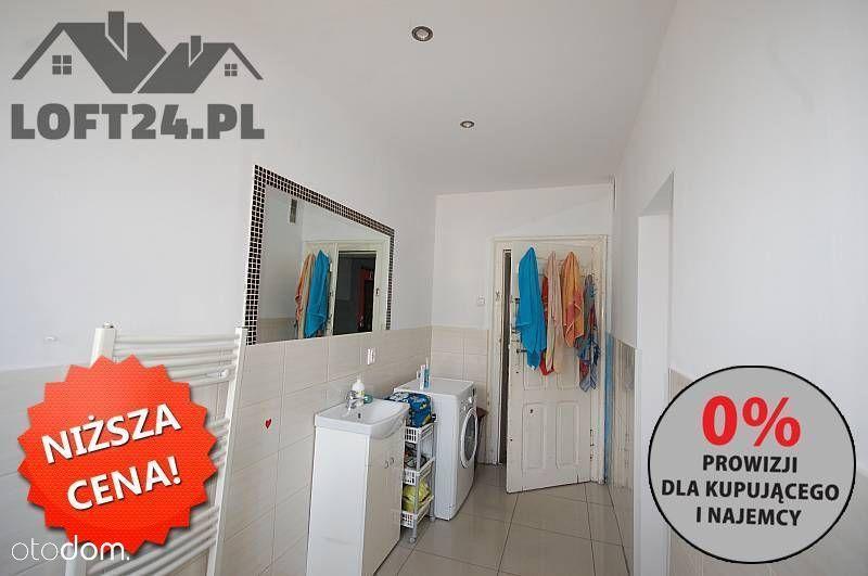 Mieszkanie na sprzedaż, Lubin, Centrum - Foto 15