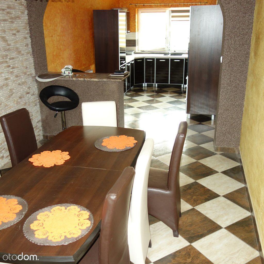 Dom na sprzedaż, Konary, średzki, dolnośląskie - Foto 10