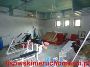 Lokal użytkowy na wynajem, Biała, zgierski, łódzkie - Foto 9