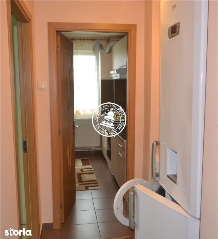 Apartament de vanzare, Iasi, Mircea cel Batran - Foto 6