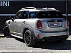 MINI Countryman Cooper S E ALL4 Auto - 2