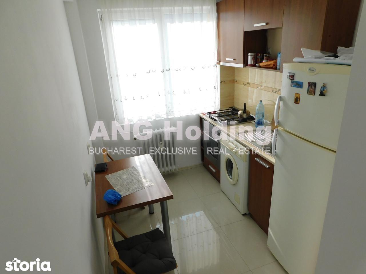 Apartament de vanzare, București (judet), Strada Trei Scaune - Foto 6