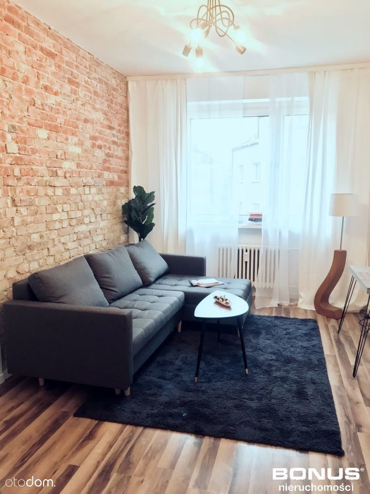 Mieszkanie na sprzedaż, Szczecin, Niebuszewo - Foto 2