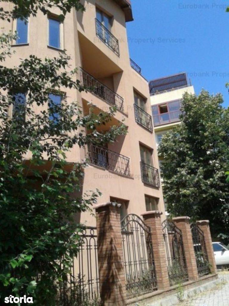 Casa de vanzare, București (judet), Șoseaua Nordului - Foto 1