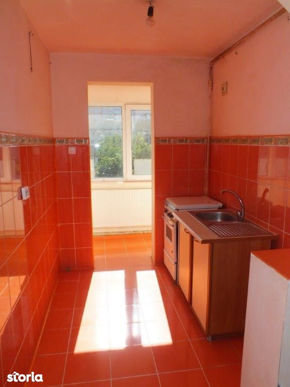 Apartament de vanzare, Brașov (judet), Strada Transilvania - Foto 5