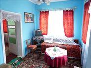 Casa de vanzare, Bistrița-Năsăud (judet), Miceştii de Câmpie - Foto 9