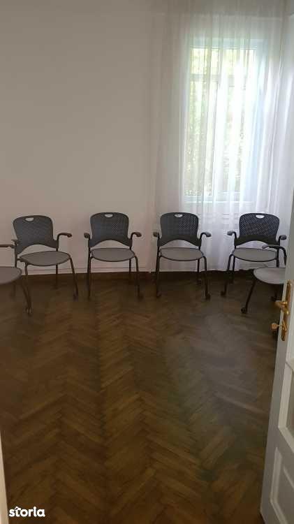 Apartament de inchiriat, București (judet), Calea Călărașilor - Foto 9