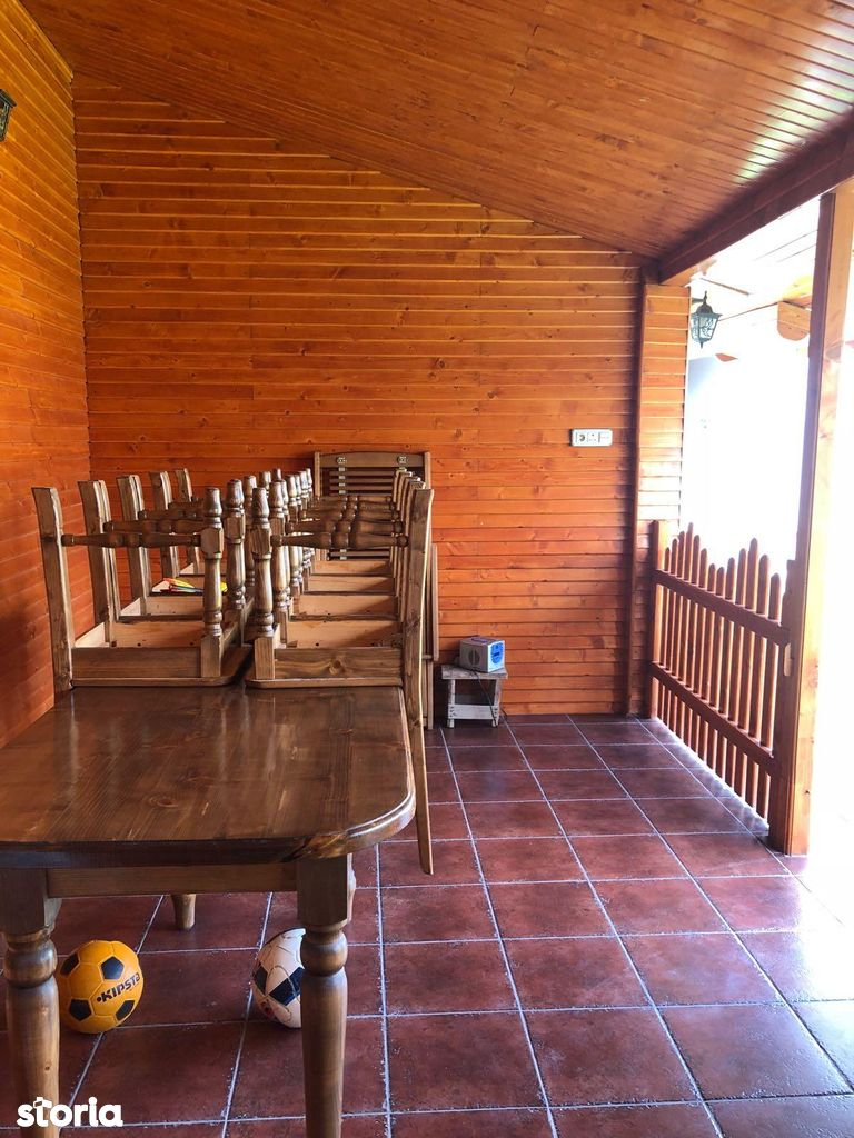 Casa de vanzare, Arad - Foto 20