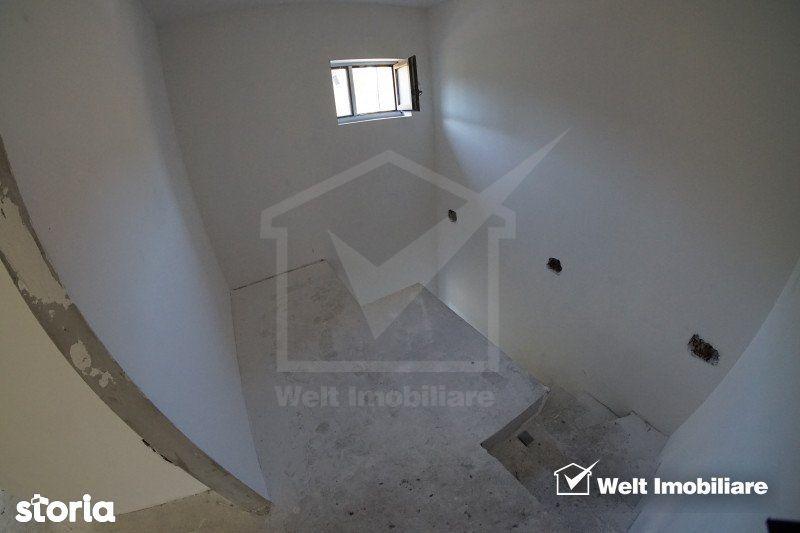 Casa de vanzare, Cluj (judet), Cluj-Napoca - Foto 18