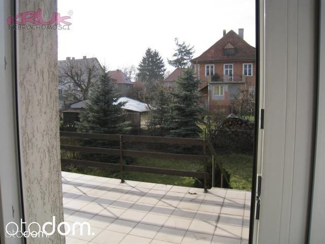 Lokal użytkowy na sprzedaż, Oborniki Śląskie, trzebnicki, dolnośląskie - Foto 9