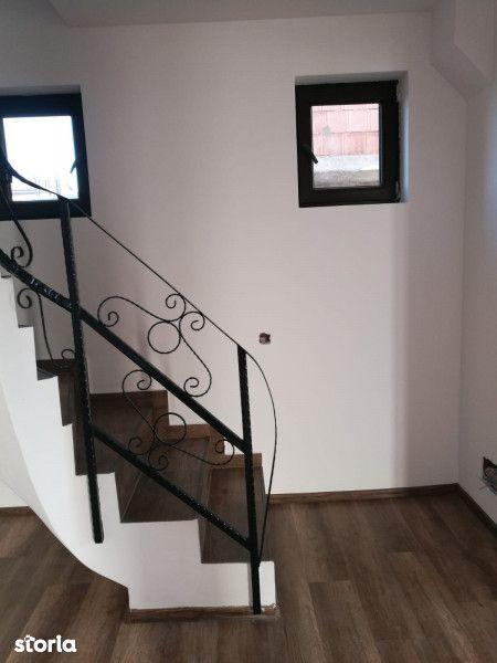 Casa de vanzare, Ilfov (judet), Strada Salciei - Foto 7