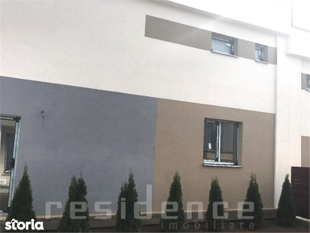 Casa de vanzare, Cluj (judet), Strada Colonia Borhanci - Foto 6